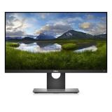 Dell P2418D černý