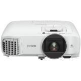 Epson H-TW5600