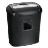 Peach PS500-40 10 listů/ 21L/ křížový řez černý