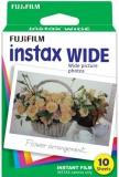 Fujifilm Instax wide 10ks