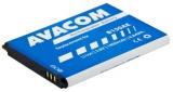 Avacom pro Samsung Galaxy Core Duos, Li-Ion 3,8V 1800mAh, (náhrada B150AE)