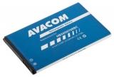 Avacom pro Huawei Ascend G700, Li-Ion 3,8V 2150mAh (náhrada HB505076RBC)