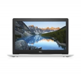 Dell Inspiron 15 5000 (5570) bílý + dárek
