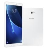 Samsung Galaxy Tab A 10.1 Wi-Fi 32 GB (SM-T580) bílý + dárek