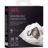 AEG Sáček na praní A4WZWB31