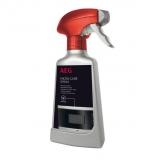 AEG A6MCS10  250 ml