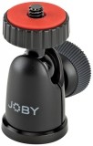 JOBY BallHead 1K černý