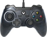 HORI HoriPad PRO pro Xbox One, PC černý