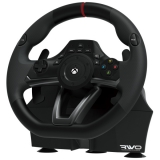 HORI Racing Wheel Overdrive pro Xbox ONE, PC + pedály černá