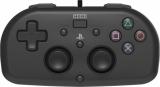 HORI HoriPad Mini pro PS4 černý