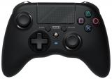 HORI Onyx Wireless pro PS4 černý