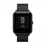 Xiaomi Amazfit Bip černý