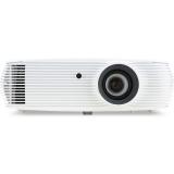 Acer P5230 bílý