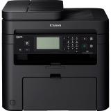 Canon i-SENSYS MF237w černý