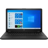 HP 15-rb014nc černý