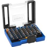 Narex 52-Bit Box SUPER LOCK