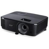 Acer X1223H černý