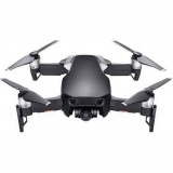 DJI Mavic Air Fly More Combo černý