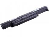Avacom pro Asus K55/X55/R700 Li-Ion 10,8V 5200mAh