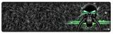 Connect IT Battle RNBW velká, 88 x 24 cm černá