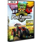 Ubisoft PC Pure Farming 2018