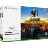 Microsoft Xbox One S PlayerUnknown's Battlegrounds
