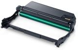 HP MLT-R116/SEE 9000 stran originální černé