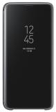 Samsung Clear View pro Galaxy S9 (EF-ZG960C) černé