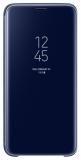Samsung Clear View pro Galaxy S9 (EF-ZG960C) modré