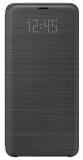 Samsung LED View pro Galaxy S9+ černé