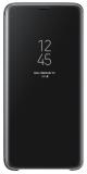 Samsung Clear View pro Galaxy S9+ (EF-ZG965C) černé