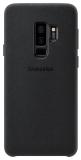 Samsung Alcantara pro Galaxy S9+ (EF-XG965A) černý