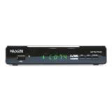 Mascom MC750T2 HD černý