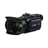 Canon LEGRIA HF G26 černá
