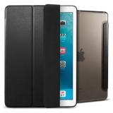 """Spigen Stand Fold Case iPad 9,7"""" (2017) černé"""