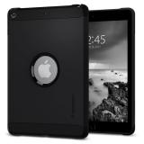 "Spigen Tough Armor iPad 9,7"" (2017) černý"