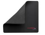 HyperX FURY S Pro Gaming L, 50 x 42 cm černá