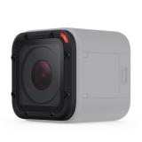 GoPro set pro výměnu čočky pro HERO Session