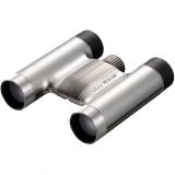 Nikon Aculon T51, 8x24 stříbrný