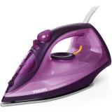 Philips EasySpeed Plus GC2148/30 fialová