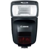 Canon Speedlite 470EX-AI černý