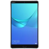 Huawei MediaPad M5 Wi-Fi šedý