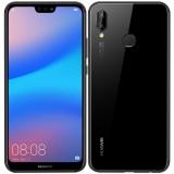 Huawei P20 lite černý + dárek