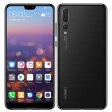 Huawei P20 Pro Dual SIM černý + dárek