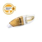 ETA Verto II 1423 90000 bílý/zlatý