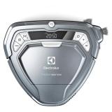 Electrolux Motion Sense ERV5210TG šedý