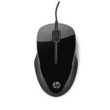 HP X1500 černá