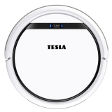 Tesla RoboStar T30 bílý
