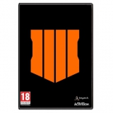 Activision PC Call of Duty: Black Ops IV