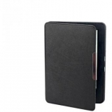 B-SAFE pro Amazon Kindle 6 černé